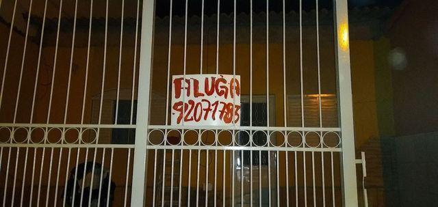 Casa p/ alugar - Foto 2