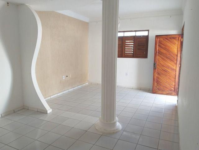 Vende-se uma excelente casa no bairro Nova Betania - Foto 15