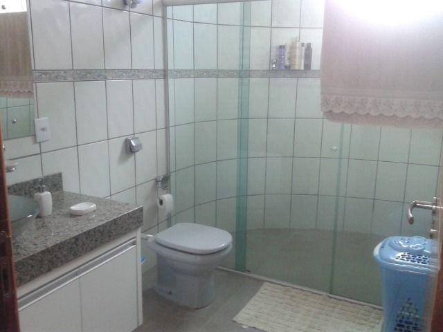 ARSO 53 (507 Sul) - Casa com 180 m² - Foto 6