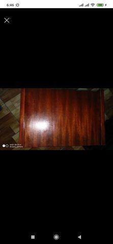 Vendo troco par de caixas master 100 da gradiente - Foto 4