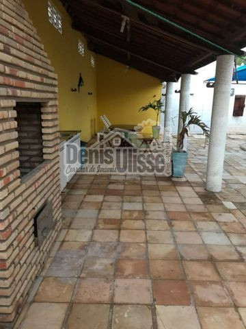 Vende-se Casa de Tibau-RN - Foto 17