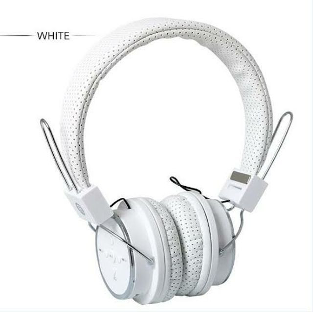 Fone de ouvido Bluetooth excelente qualidade FAZEMOS ENTREGAS