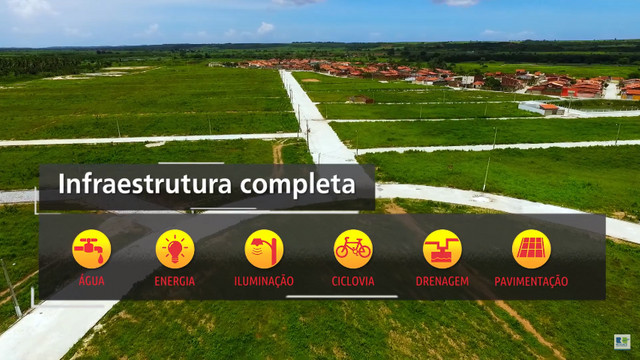 Terrenos em Goianinha próximo a pipa - Foto 5