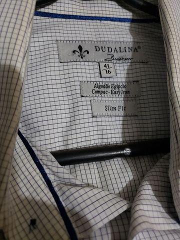 Dudalina Original Promoção  !  - Foto 3