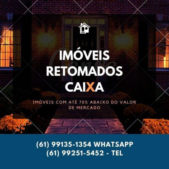 Res. maxximo garden gny8587 - Foto 2