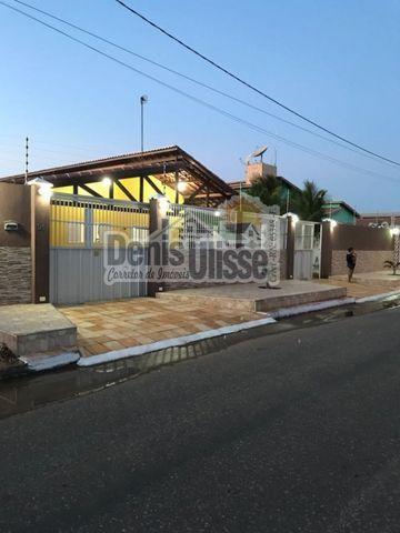 Vende-se Casa de Tibau-RN - Foto 20