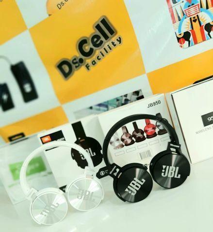Headphone JBL Bluetooth ou cabo p2 - Foto 5