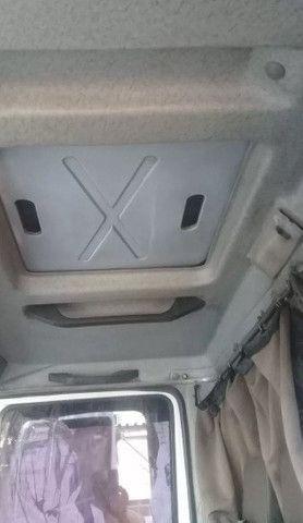 Mercedes Benz 2012 - Verifique Condições - Foto 4