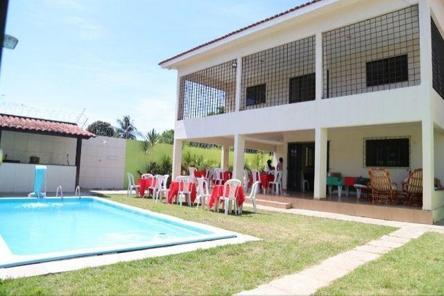 Casa de praia 5 suites em Maria Farinha - Foto 16