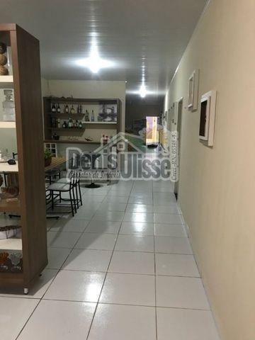 Vende-se Casa de Tibau-RN - Foto 14