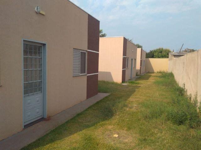 Decifran Roberto Vende Casas Novas B: Itamaracá - Foto 4