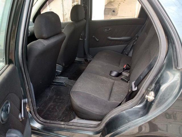 Fiat Palio 2012 - Foto 5