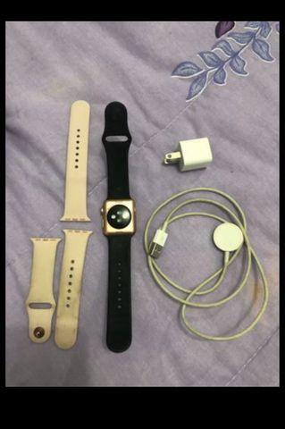 Vendo Apple Watch - Foto 2