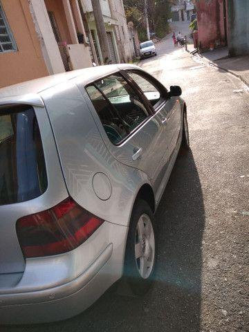 Golf 1.6 Volkswagen - Foto 2