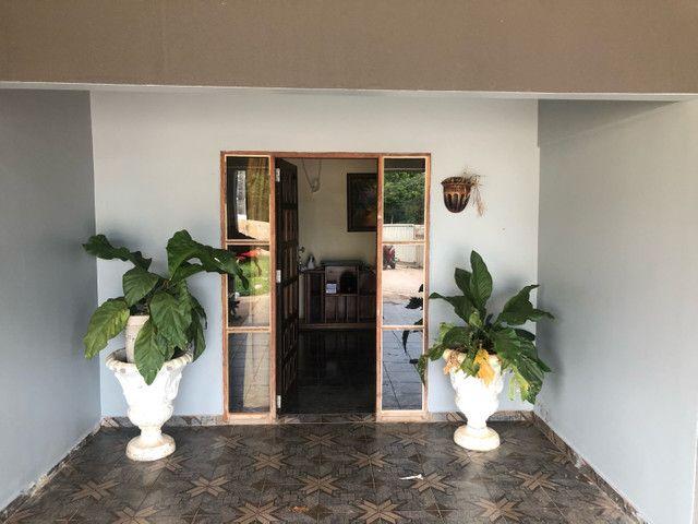 Casa a venda em Amambai MS - Foto 2