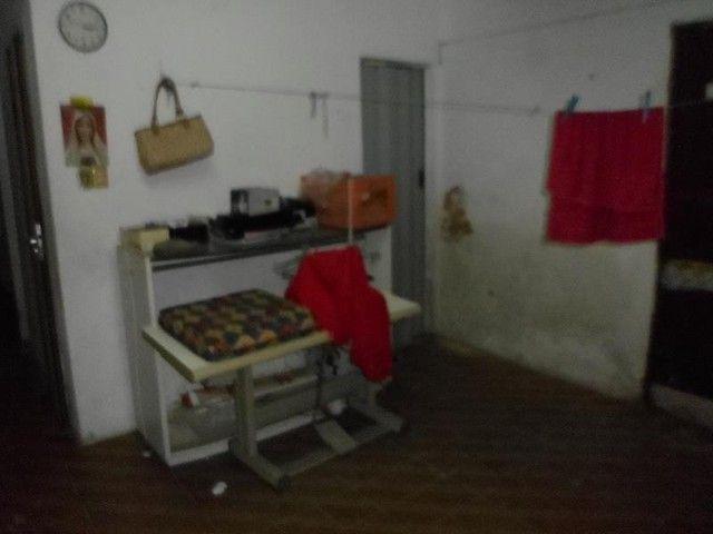 PRÉDIO COMERCIAL para alugar na cidade de FORTALEZA-CE - Foto 11