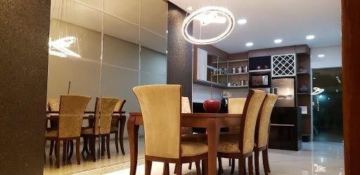 Casa com 4 dormitórios à venda, 240 m² por R$ 649.000 - Condominio Portal do Sol - Vitória - Foto 5