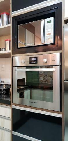Casa com 4 dormitórios à venda, 240 m² por R$ 649.000 - Condominio Portal do Sol - Vitória - Foto 7