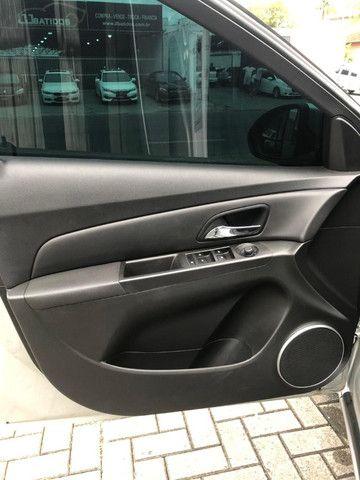 Chevrolet Cruze LT 1.8 2014 R$ 41.900,00 - Foto 2