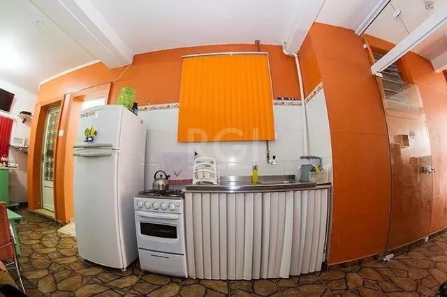 Casa à venda com 5 dormitórios em São geraldo, Porto alegre cod:OT7858 - Foto 17
