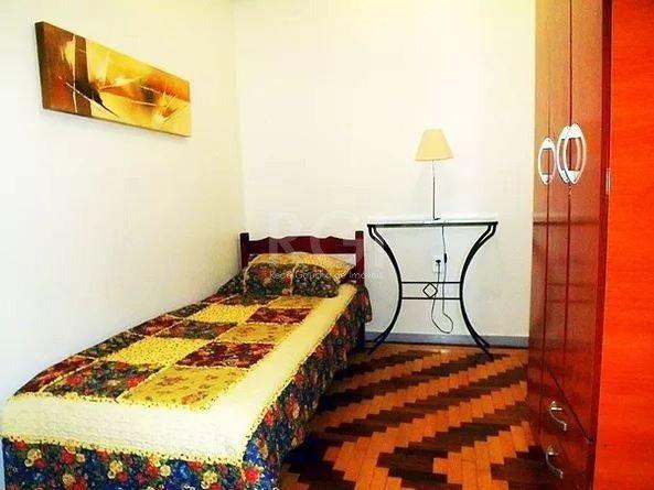 Casa à venda com 5 dormitórios em São geraldo, Porto alegre cod:OT7858 - Foto 14