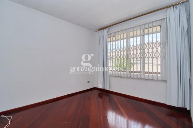 Casa para alugar com 4 dormitórios em Agua verde, Curitiba cod:14305001 - Foto 13
