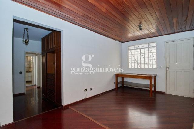 Casa para alugar com 4 dormitórios em Agua verde, Curitiba cod:14305001 - Foto 17