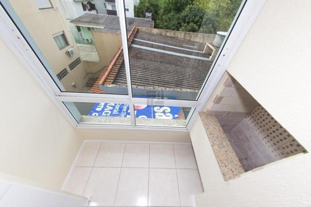 Apartamento para alugar com 1 dormitórios cod:15055 - Foto 7