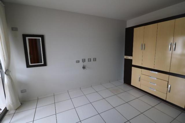 Kitchenette/conjugado para alugar com 1 dormitórios cod:L10781 - Foto 12