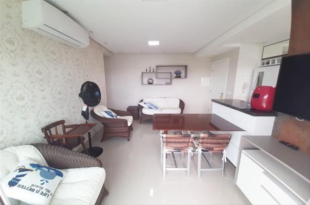 Apartamento à venda com 3 dormitórios em Caioba, Matinhos cod:155335 - Foto 10