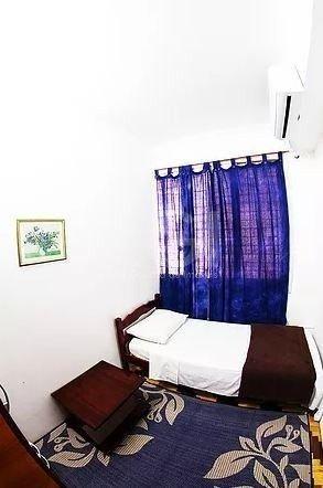Casa à venda com 5 dormitórios em São geraldo, Porto alegre cod:OT7858 - Foto 13