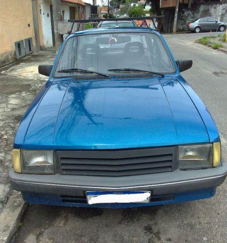 Chevette 93 - Foto 8