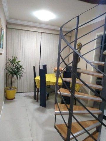 Apartamento para Venda em Salvador, Jardim das Margaridas, 2 dormitórios, 1 suíte, 2 banhe - Foto 3