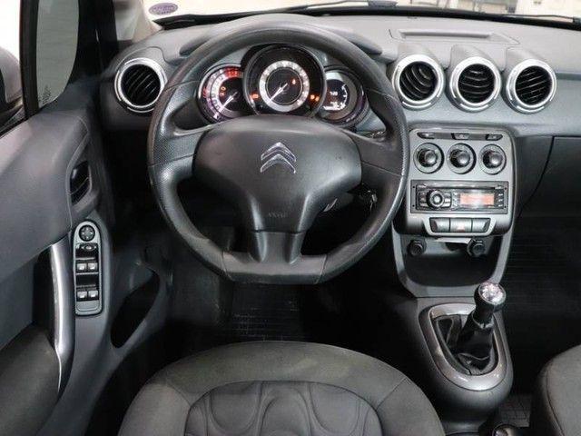 Citroën C3 Tendance 1.5 16V - Foto 7
