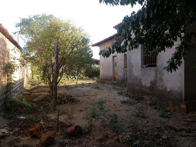 Casa para Venda em Teresina, VALE QUEM TEM, 4 dormitórios, 1 suíte, 1 banheiro, 4 vagas - Foto 6