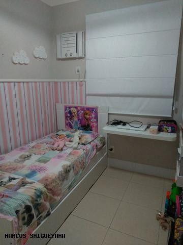 Salvador - Apartamento Padrão - Imbuí - Foto 3