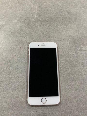 iPhone 6 S (Top)