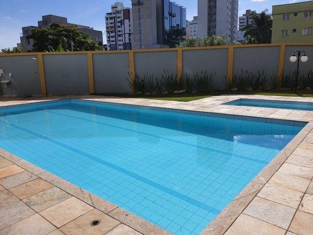 Apartamento 3 dorms no Liberdade em Belo Horizonte - MG - Foto 18