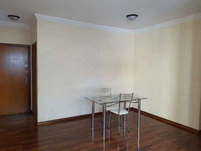 Apartamento 3 dorms no Liberdade em Belo Horizonte - MG - Foto 7