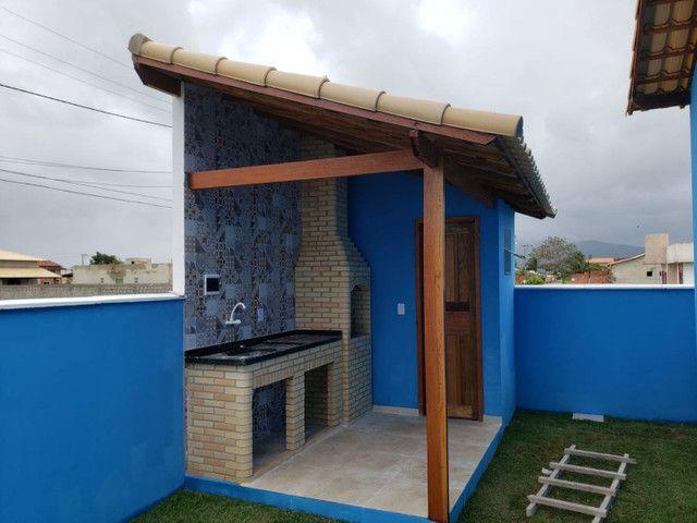 V477 casa em Unamar - Foto 3