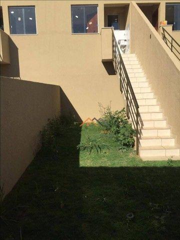 Casa com 2 quartos à venda, 55 m² por R$ 295.000 - Céu Azul - Belo Horizonte/MG - Foto 12