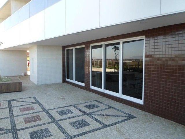 SALA para alugar na cidade de FORTALEZA-CE - Foto 8