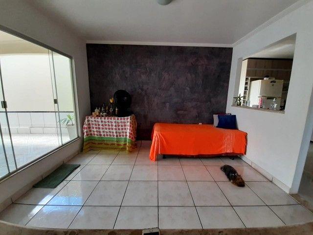 Casa à venda, 2 quartos, 2 suítes, 4 vagas, Conjunto Adalberto Sena - Rio Branco/AC - Foto 12