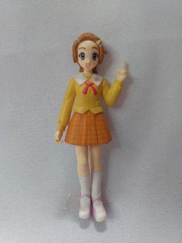 Bonecas japonesas manga! - Foto 2