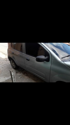 Fiat Uno Attractive - Foto 3