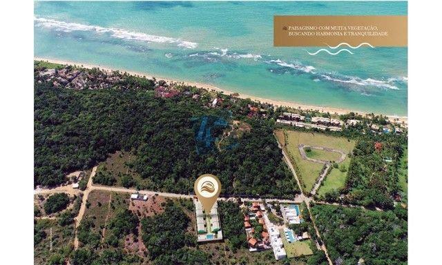 Casa Duplex com 3 dormitórios à venda, 145 m² por R$ 900.000 - Praia de Pitinga - Porto Se - Foto 15