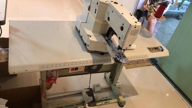Máquinas de costuras  - Foto 5