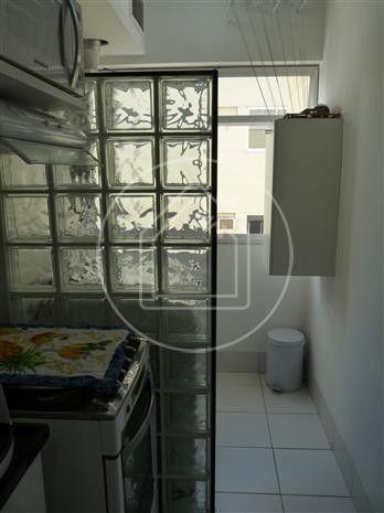 Apartamento à venda com 3 dormitórios em Pechincha, Rio de janeiro cod:781011 - Foto 16