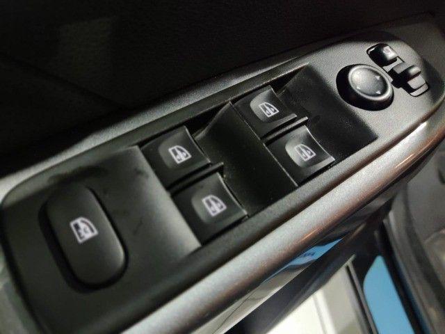 Renault Captur 1.6 Bose CVT - 2021 Abaixo da Tabela!!!! - Foto 14