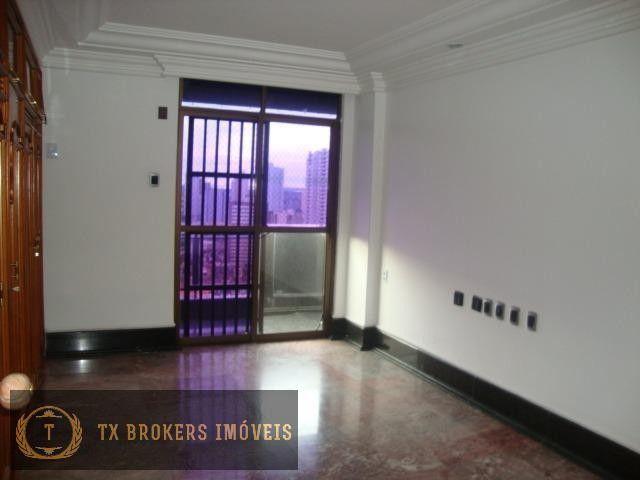 Apartamento para Locação 5 quartos - Foto 11